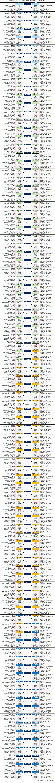 大相撲・2020年1月場所13日目・幕下以下の取組結果